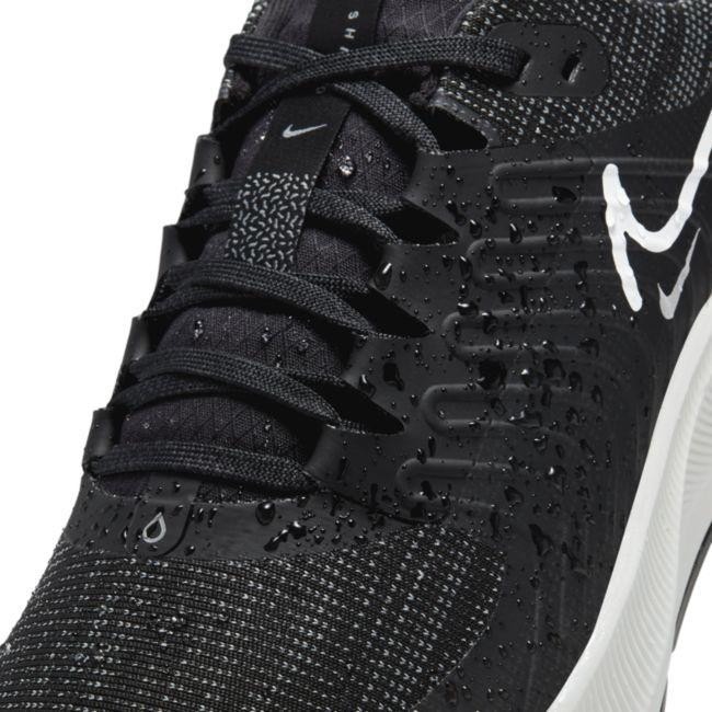 Nike Air Zoom Pegasus 38 Shield DC4074-001 02