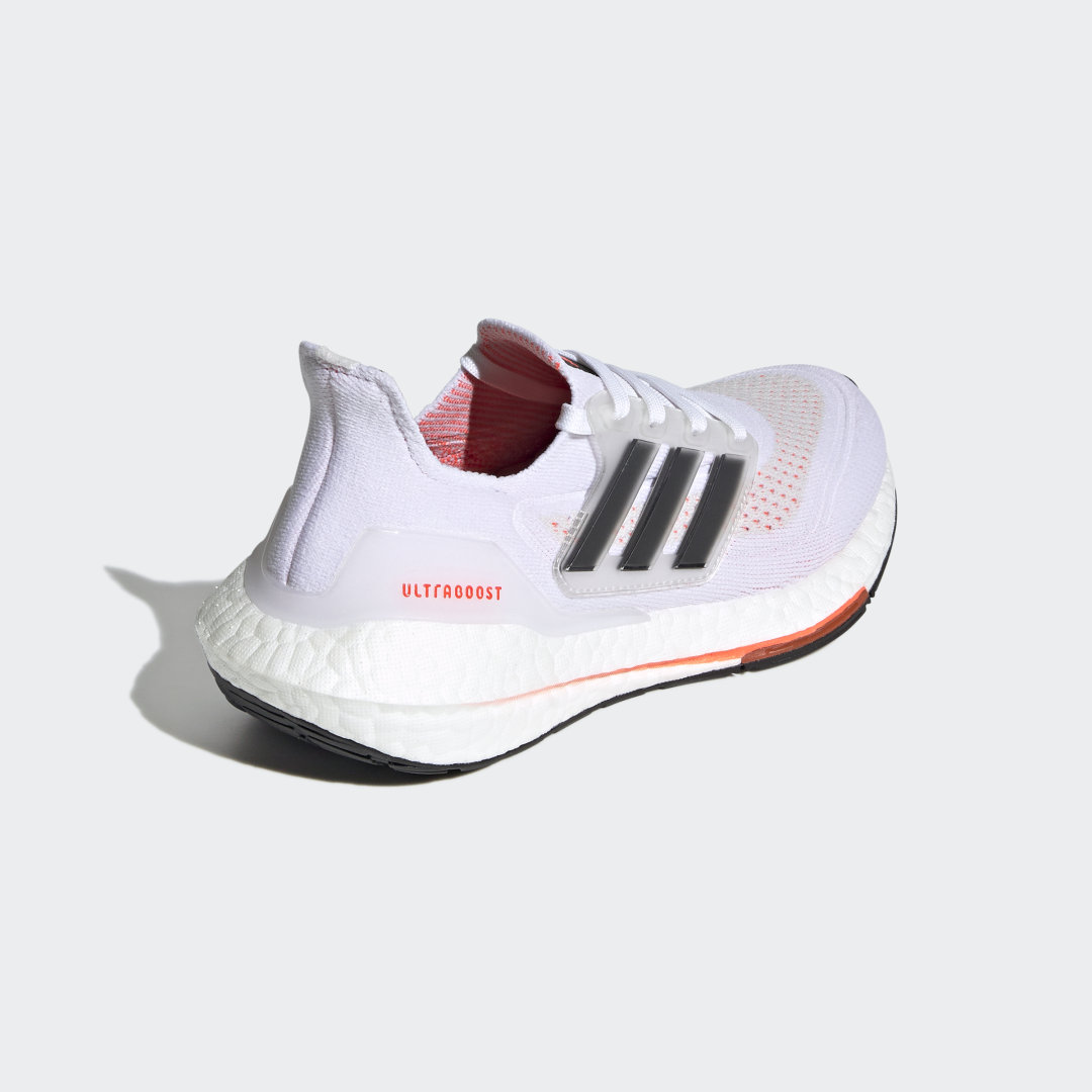 adidas Ultra Boost 21 Primeblue GX2560 02