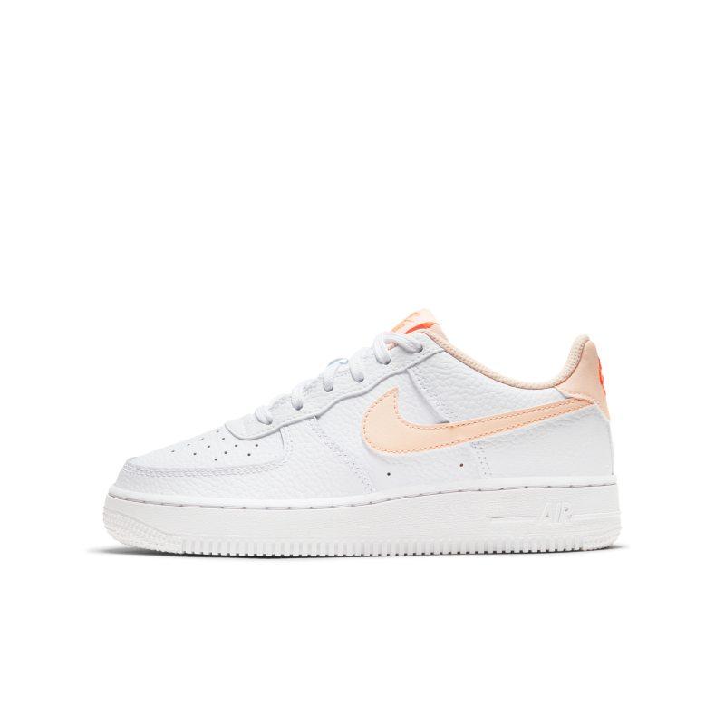 Nike Air Force 1 CT3839-102 01