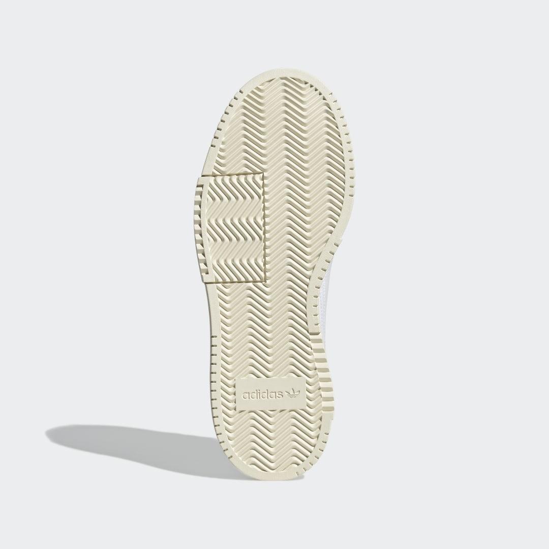 adidas Supercourt 2.0  GV7603 03