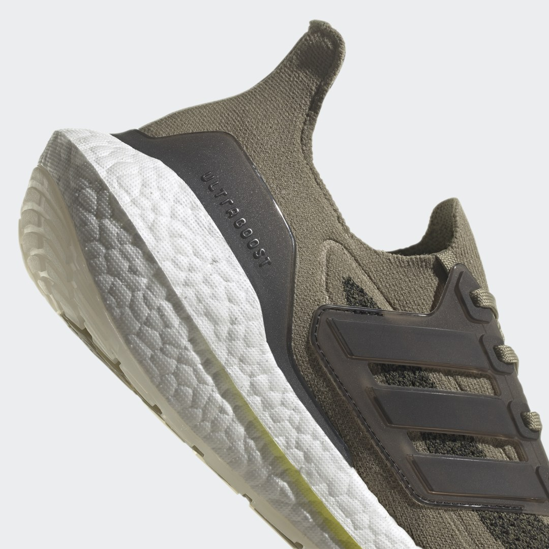 adidas Ultra Boost 21 S23879 05