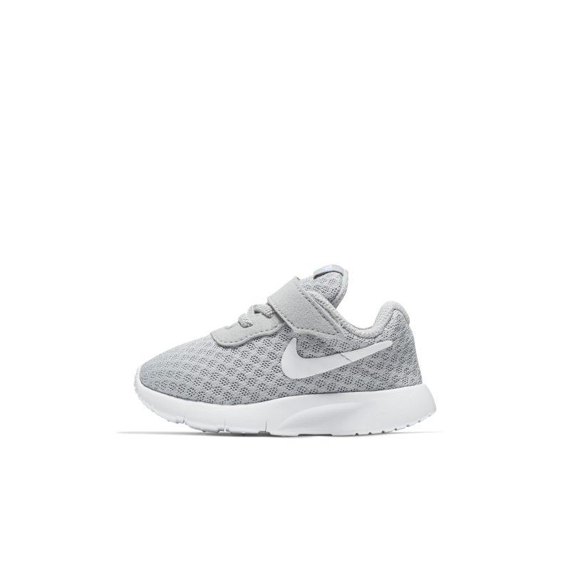 Nike Tanjun 818383-012