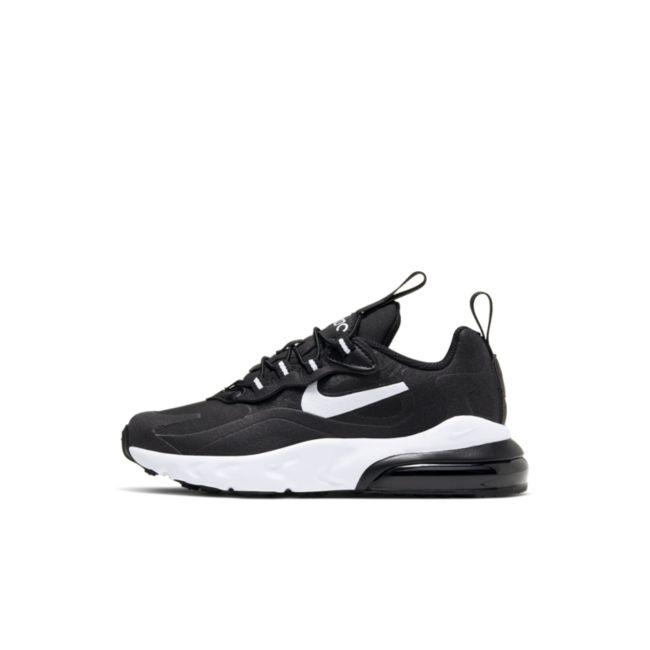 Nike Air Max 270 RT BQ0102-009 04