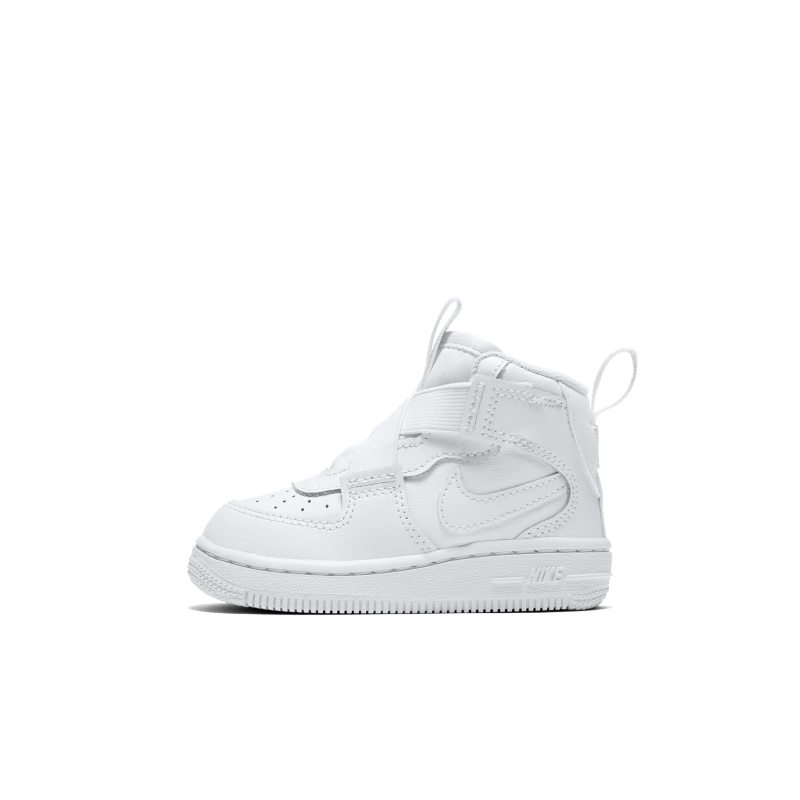 Nike Force 1 Highness