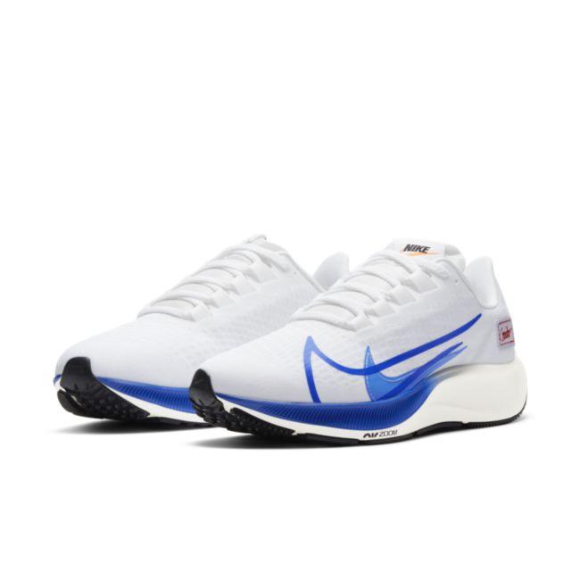 Nike Air Zoom Pegasus 37 Premium CQ9908-100 04