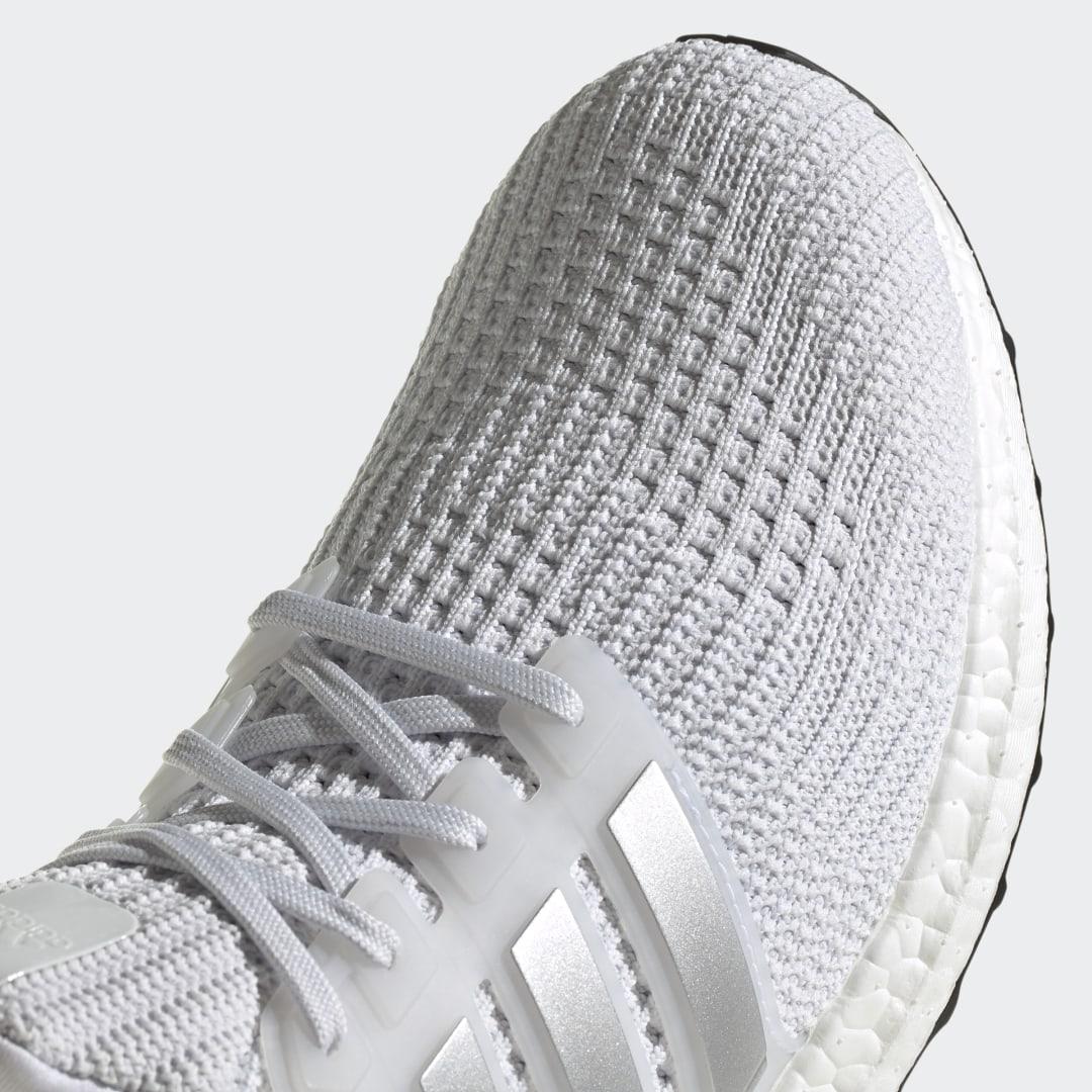 adidas Ultra Boost 4.0 DNA FY9317 04
