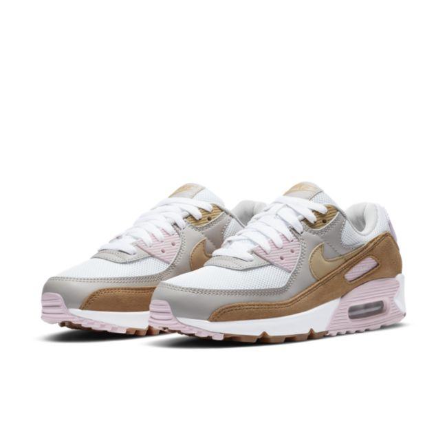 Nike Air Max 90 DD6615-100 02