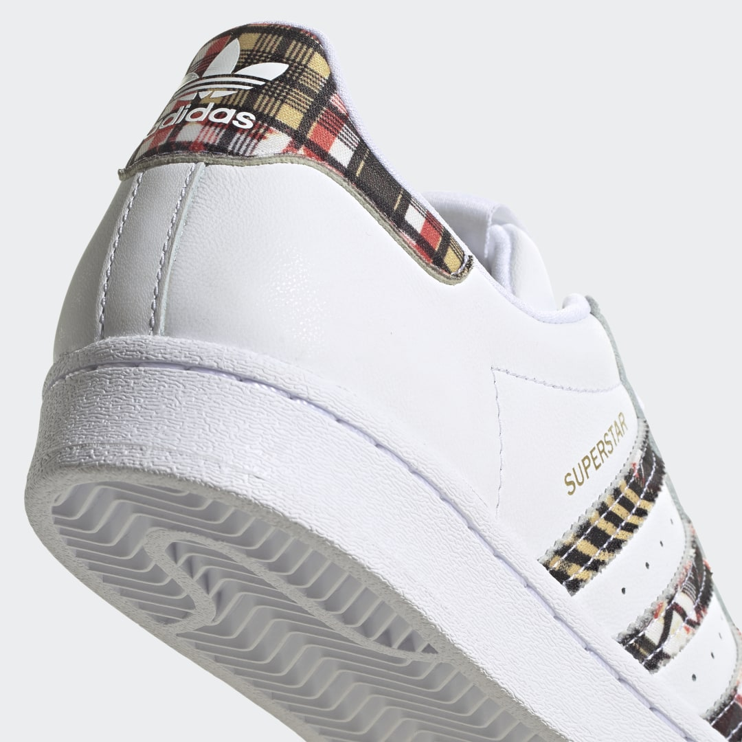 adidas HER Studio London Superstar H04077 05