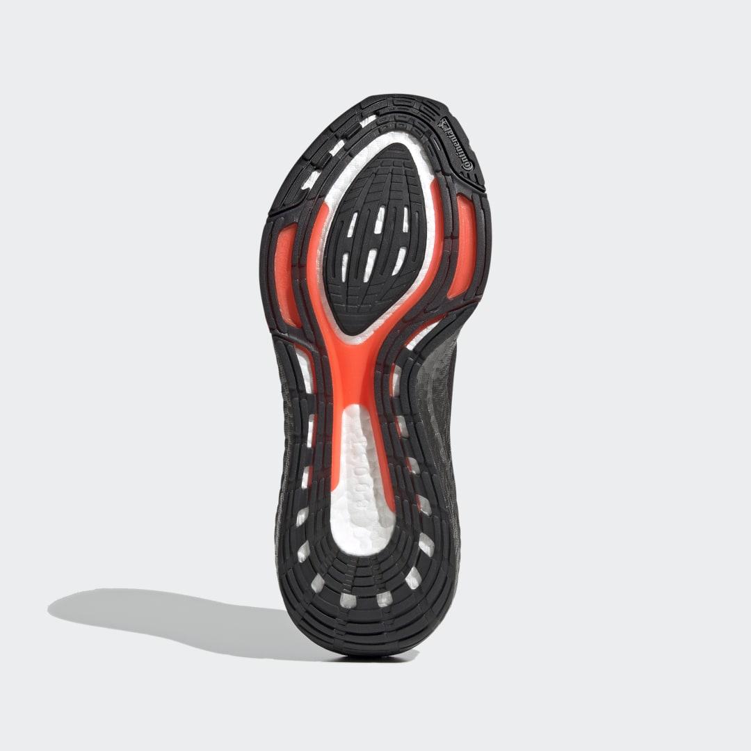 adidas Ultra Boost 21 FY3952 03
