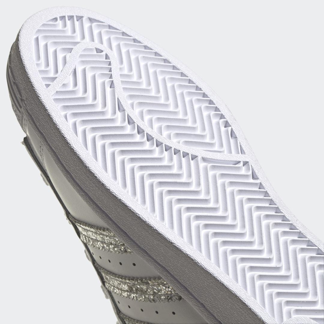 adidas Superstar FZ4445 04