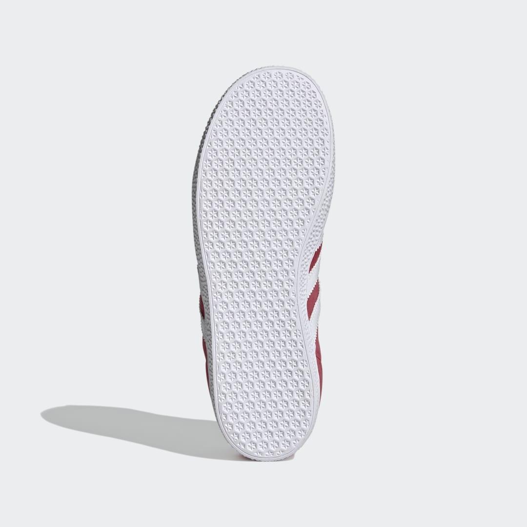 adidas Gazelle FX6116 03