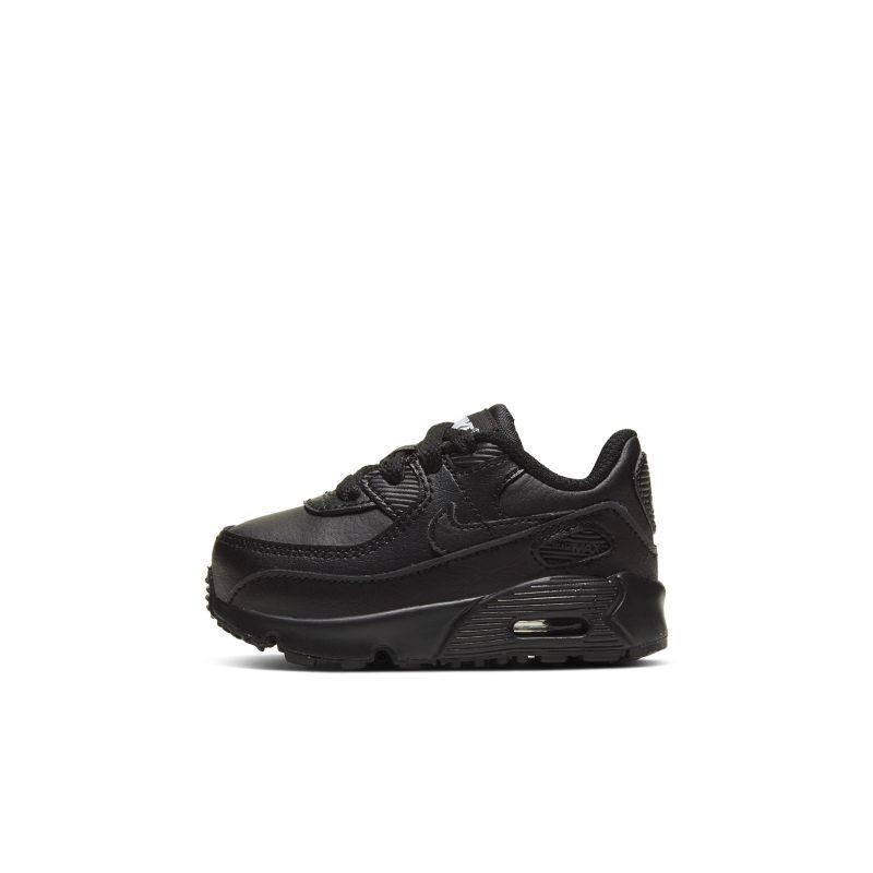 Nike Air Max 90 CD6868-001 01