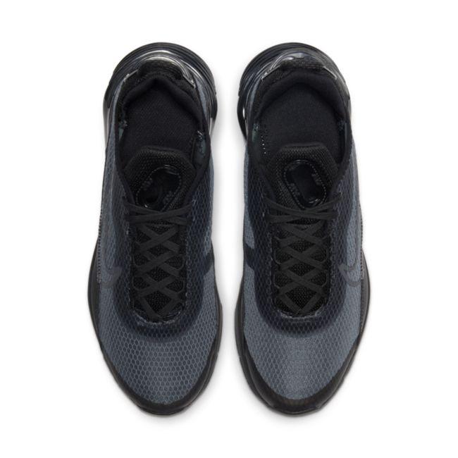 Nike Air Max 2090 CJ4066-001 02