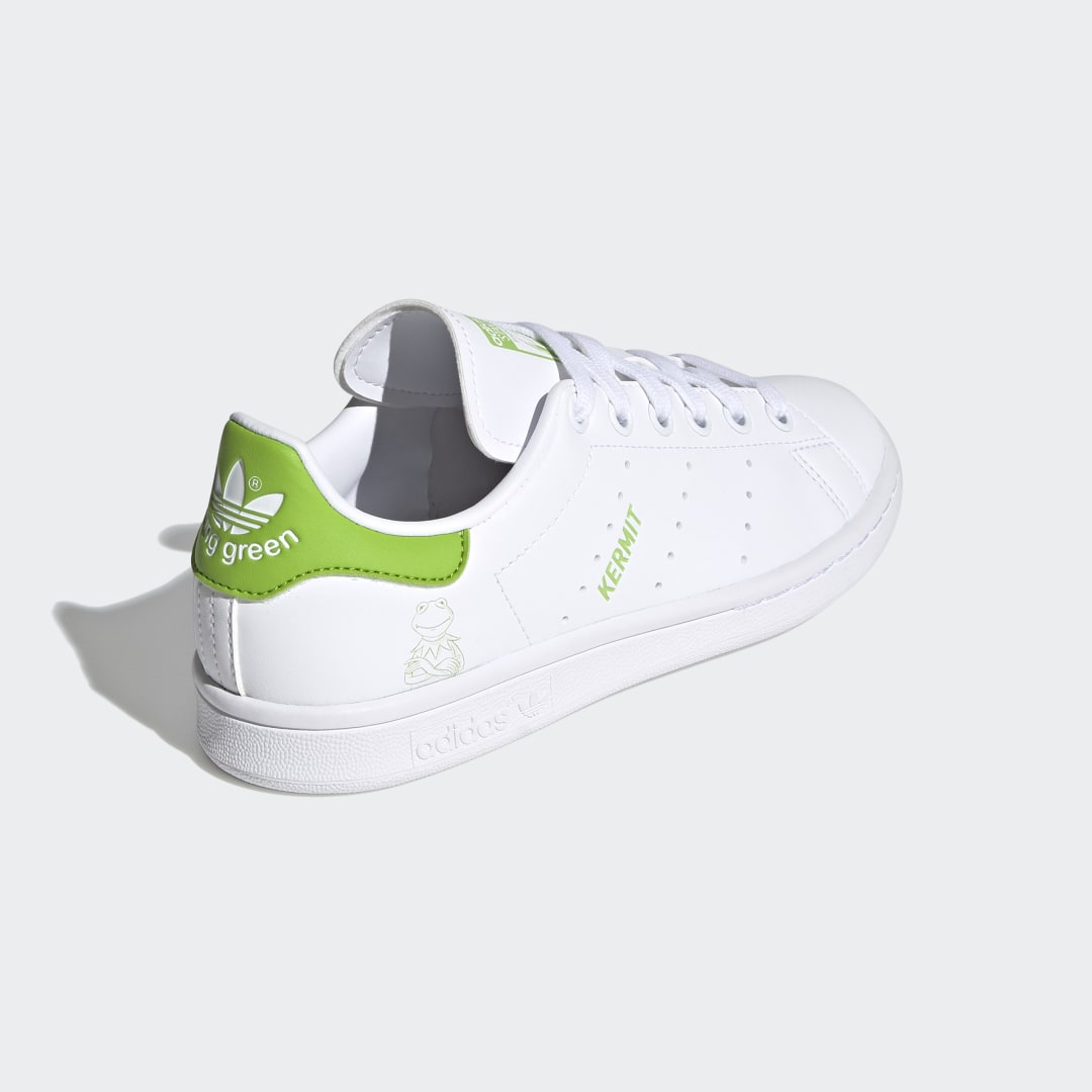 adidas Stan Smith FY6535 02