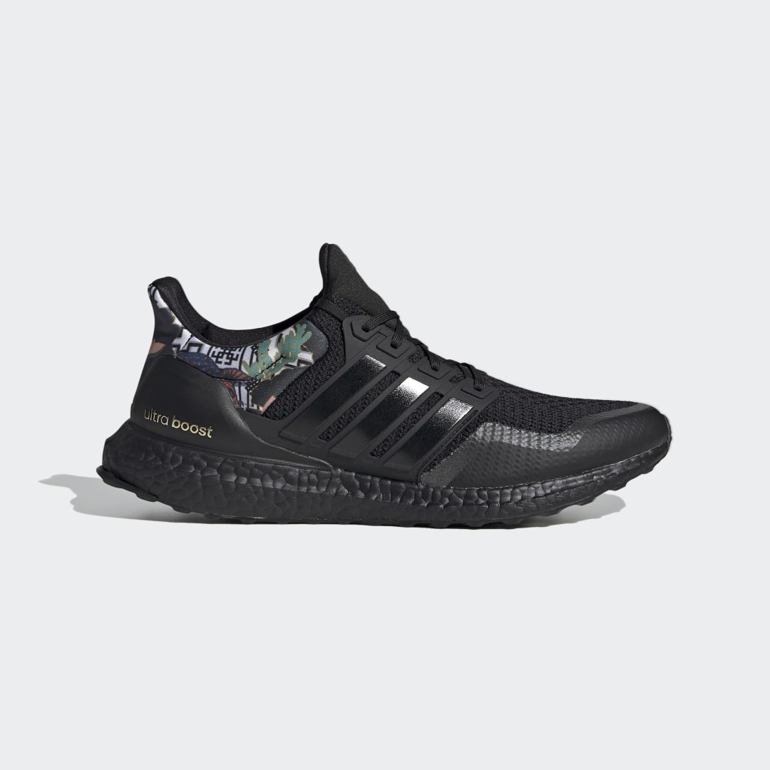 adidas Ultra Boost DNA FW4324 01