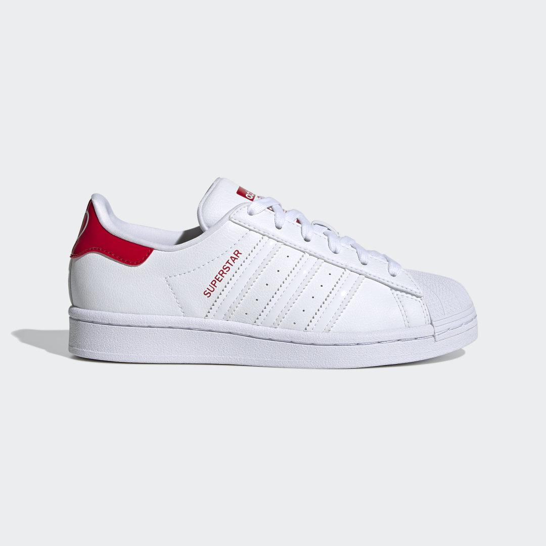 adidas Superstar FW0817 01