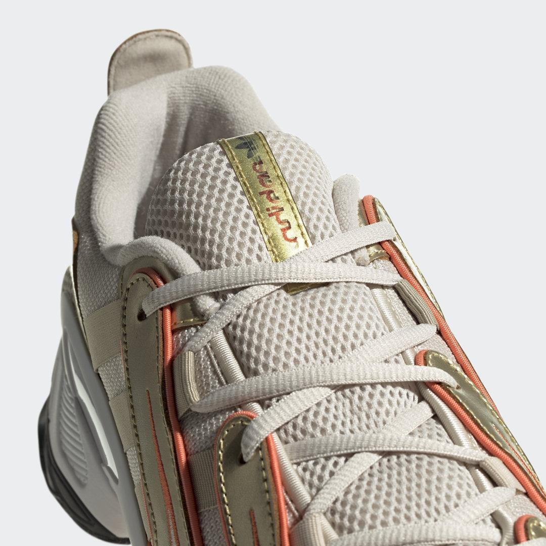 adidas EQT Gazelle EE7747 04