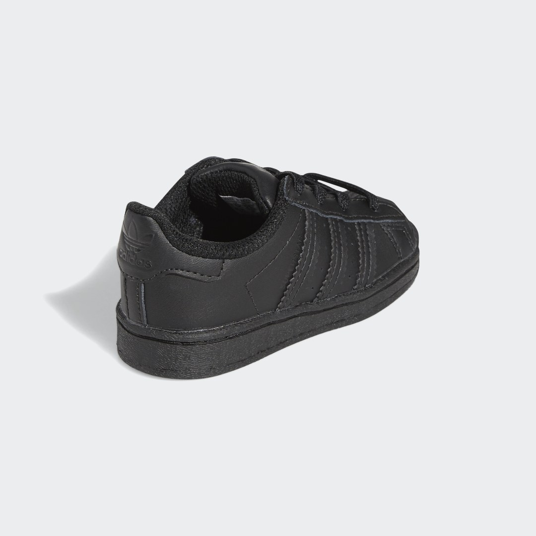 adidas Superstar FU7716 02