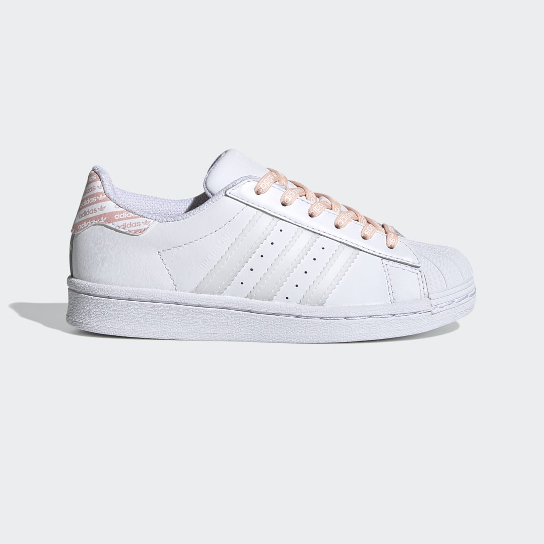 adidas Superstar FV3763 01