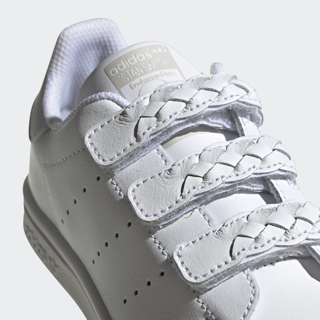 adidas Stan Smith CF EG9355 04