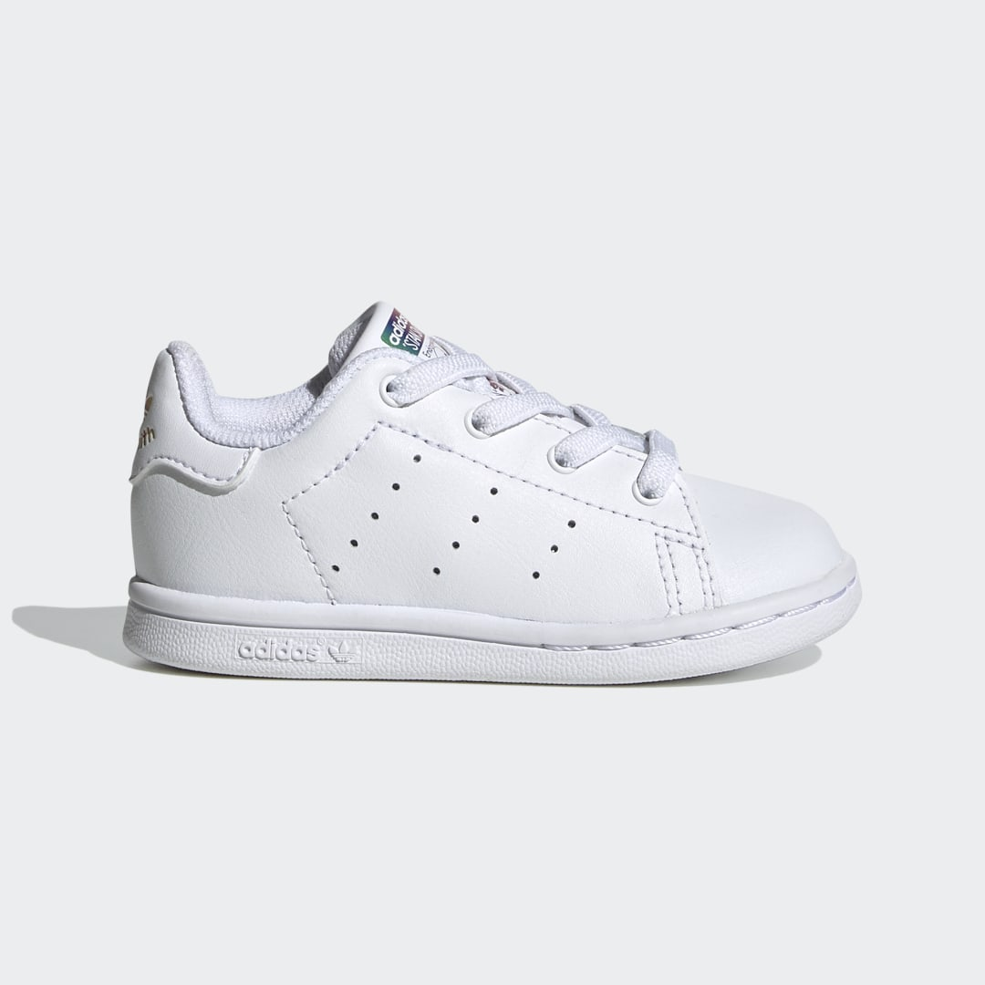 adidas Stan Smith EH0735 01