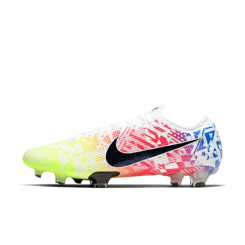 Nike Mercurial Vapor 13 Elite Neymar Jr. FG AT7898-104