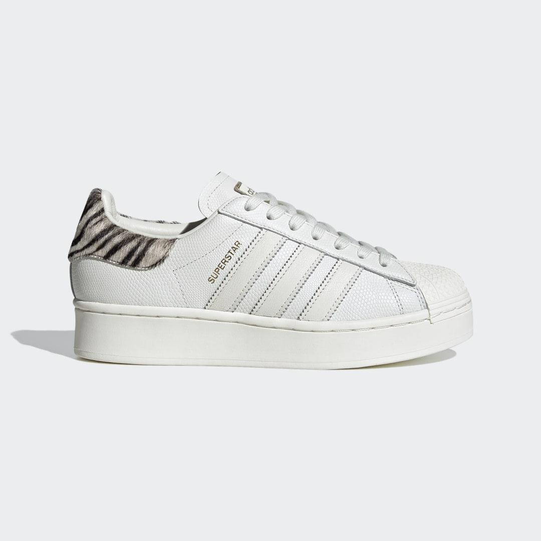 adidas Superstar Bold FV3458 01
