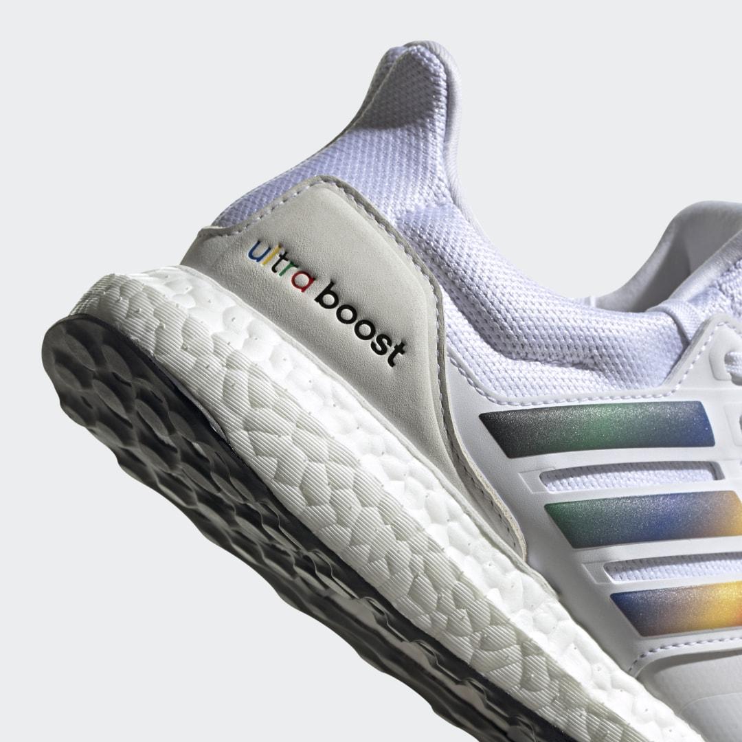 adidas Ultra Boost DNA FV7014 05