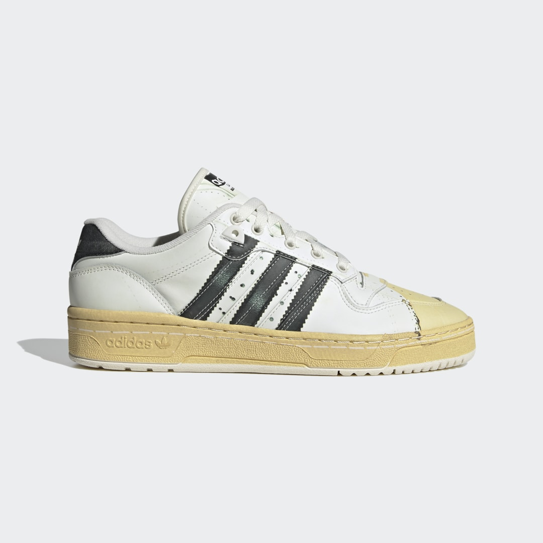 adidas Rivalry Lo Superstar FW6094 01