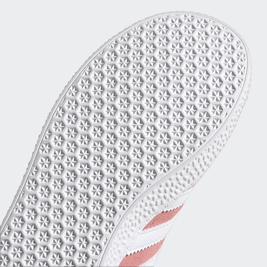 adidas Gazelle EF5644 05