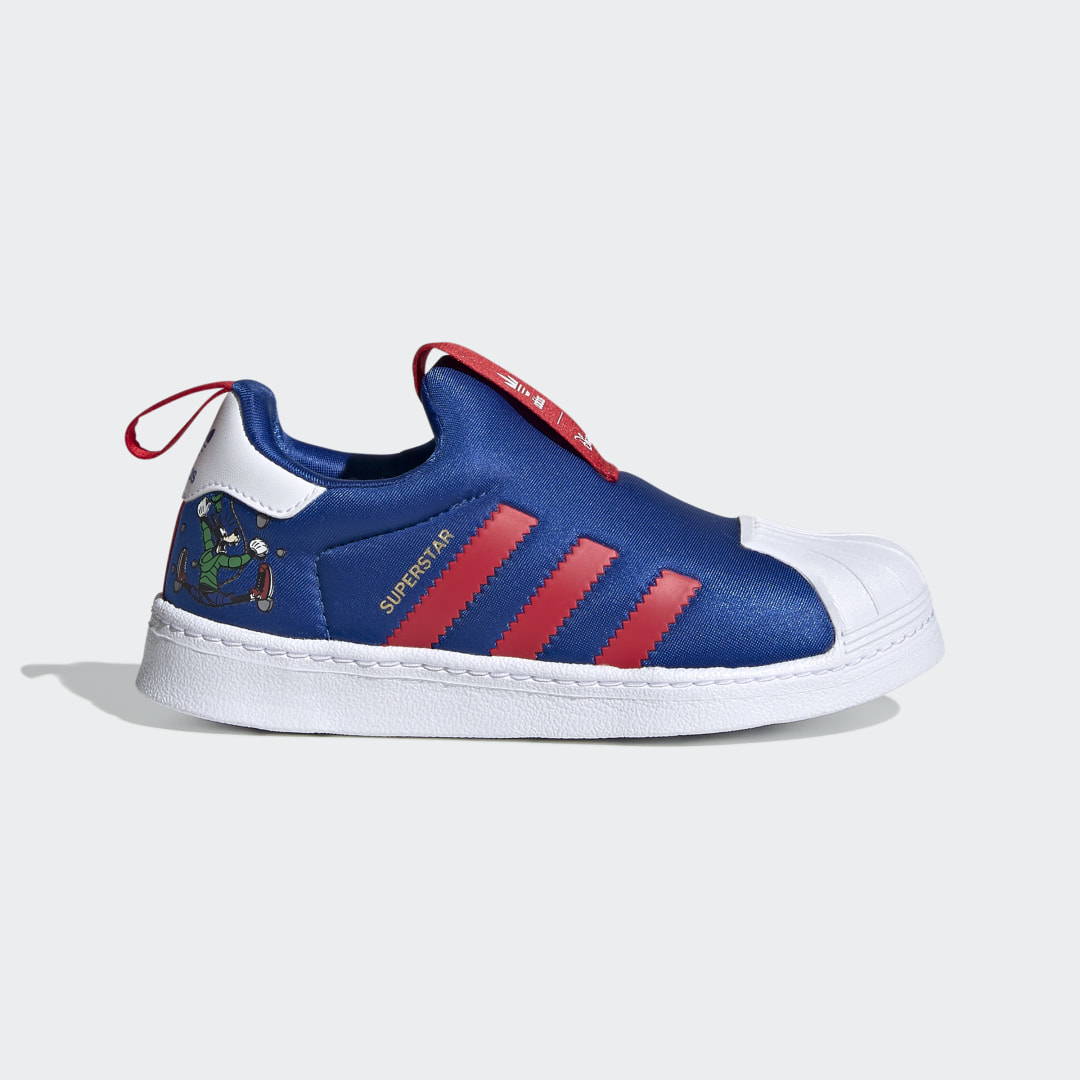 adidas Superstar 360 FW8041 01