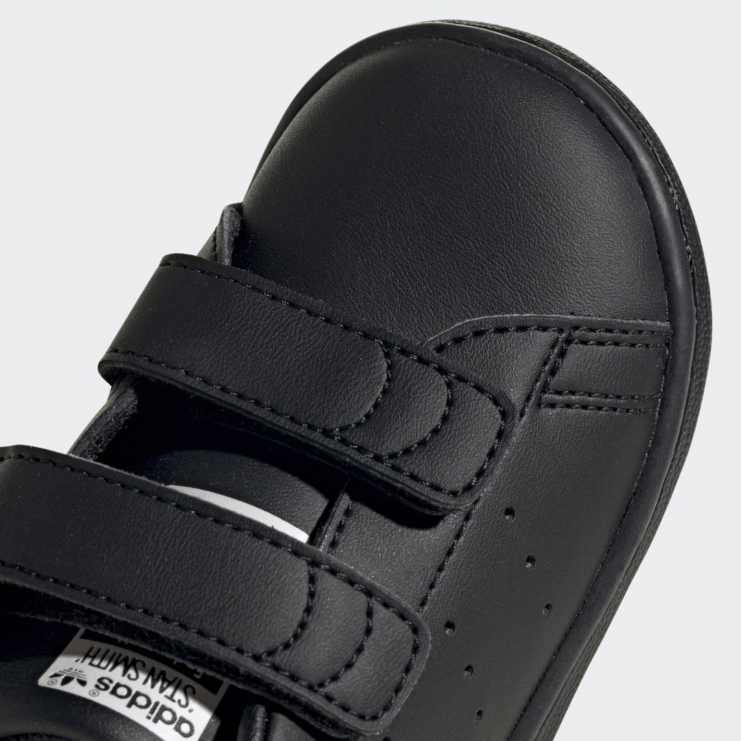 adidas Stan Smith FY0968 04
