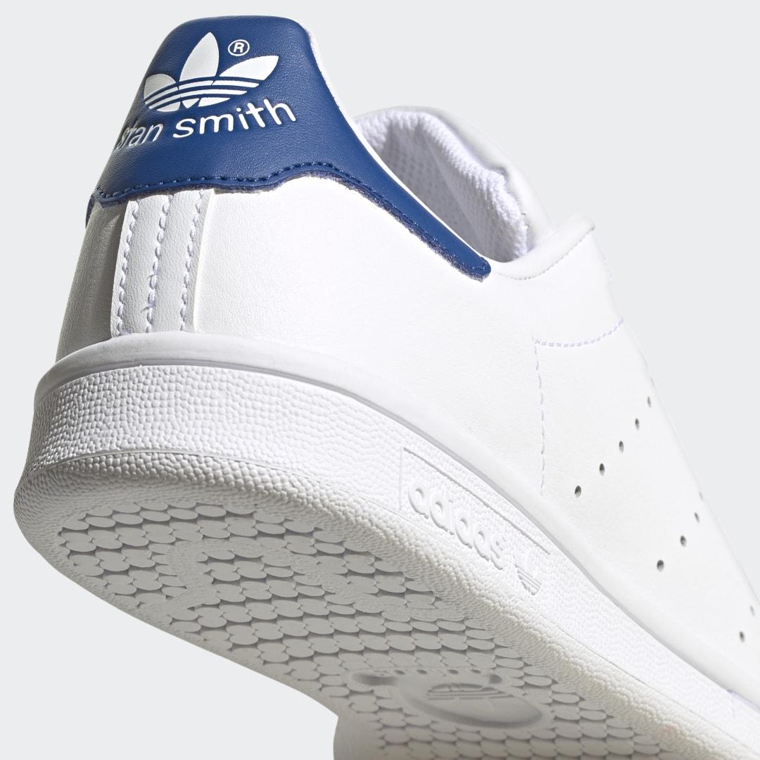 adidas Stan Smith S74778 04