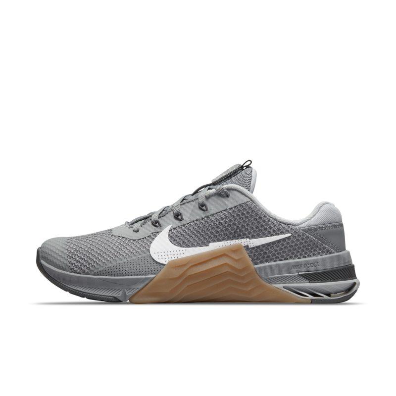 Nike Metcon 7 CZ8281-011 01