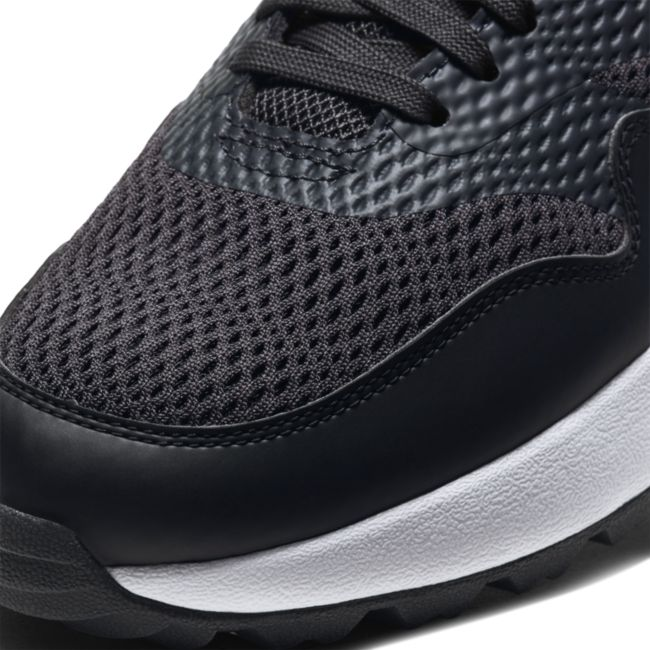 Nike Air Max 1 G CI7736-001 04