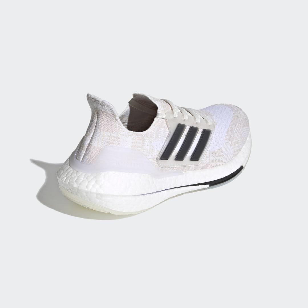 adidas Ultra Boost 21 Primeblue FY0838 02