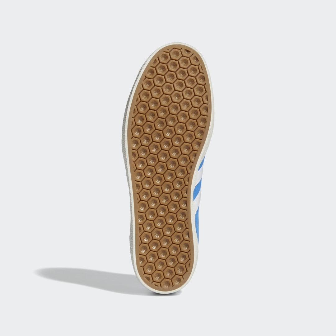 adidas Gazelle ADV FY0485 03