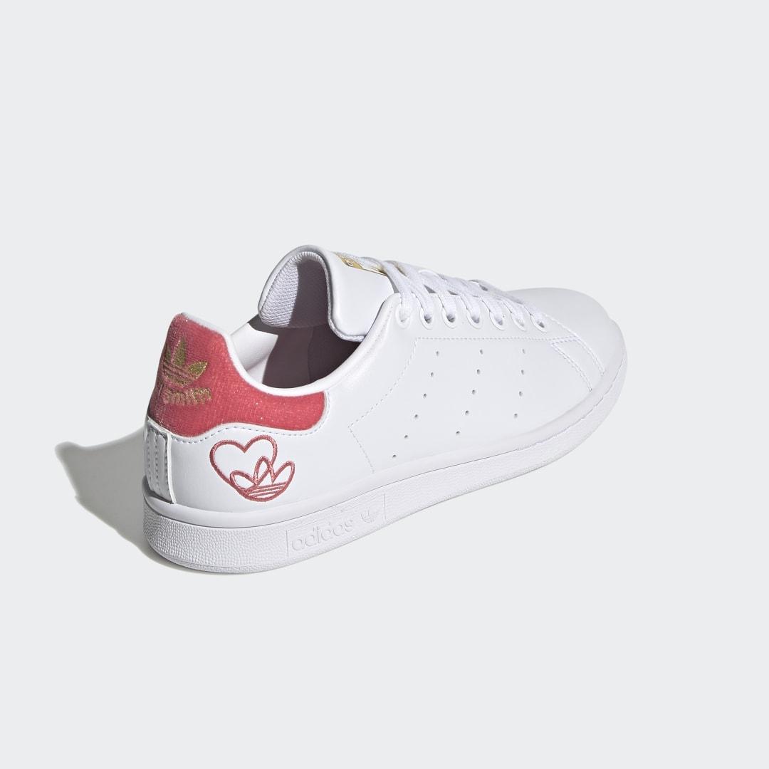 adidas Stan Smith G55666 02