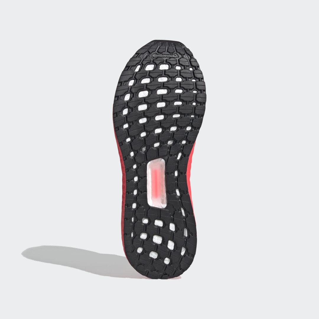 adidas Ultra Boost 20 FW8728 03
