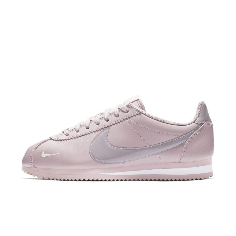 Nike Classic Cortez Premium 905614-501