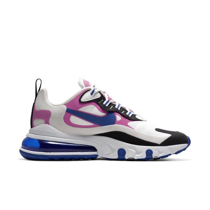 Nike Air Max 270 React CI3899-100 03
