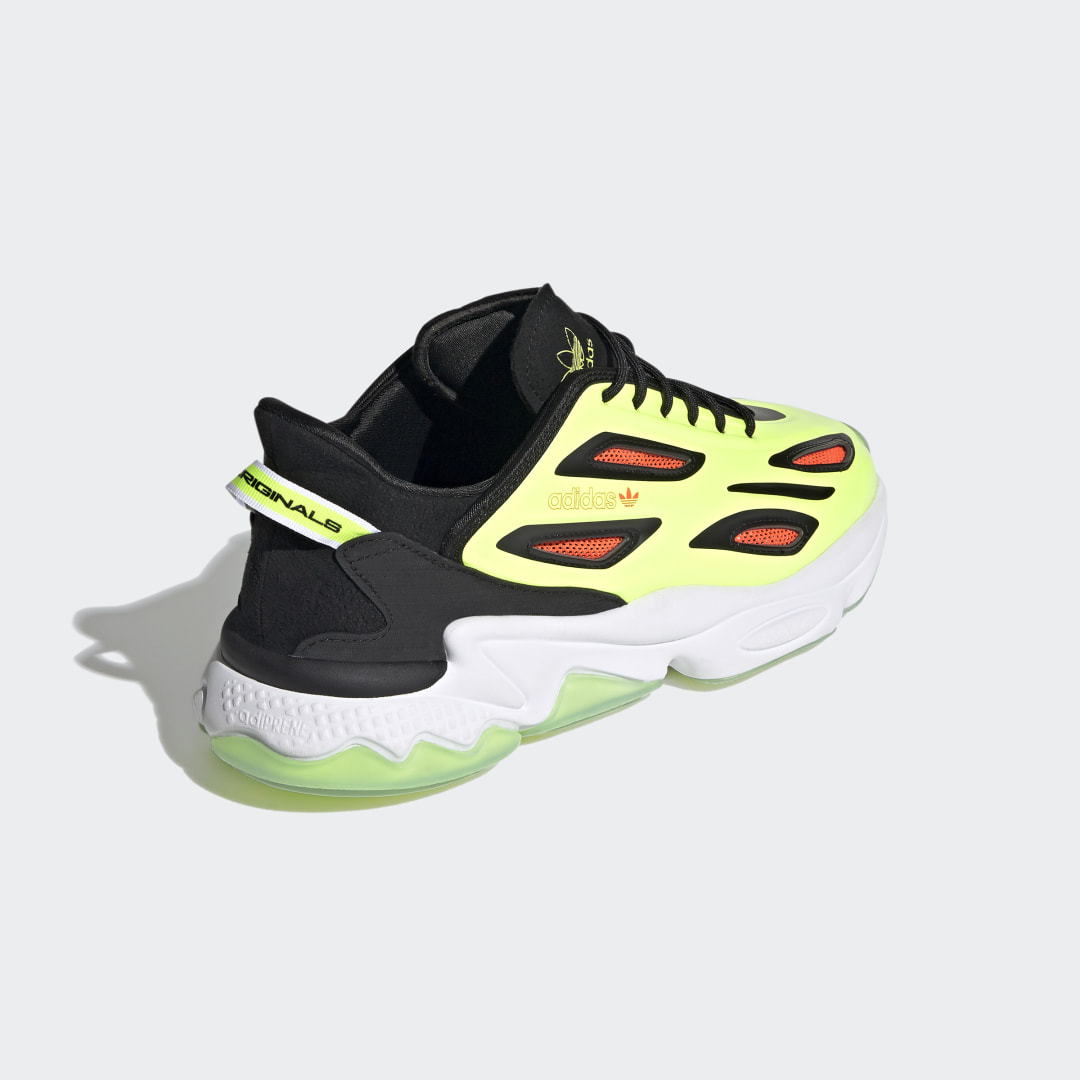 adidas Ozweego Celox H68622 02