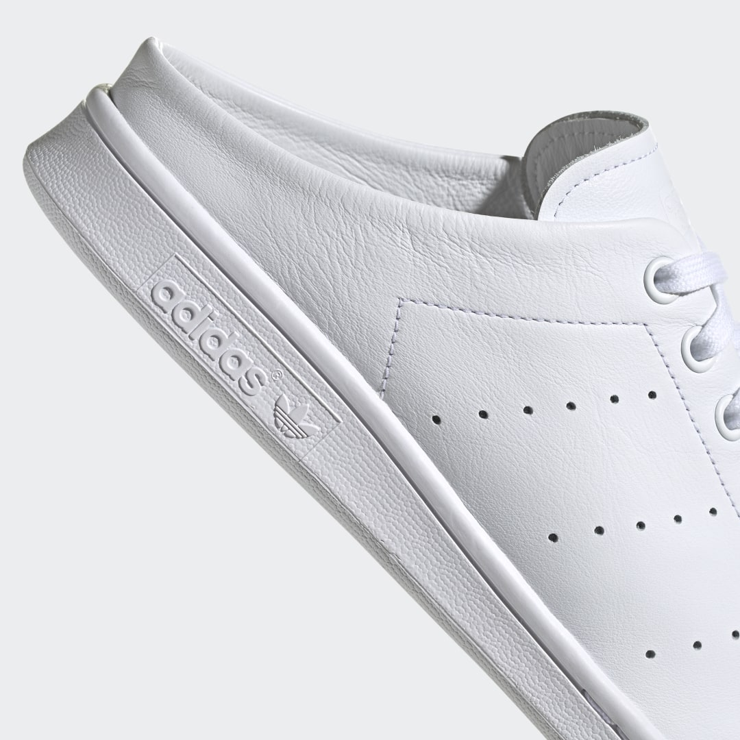 adidas Stan Smith Slip-On FX0532 04