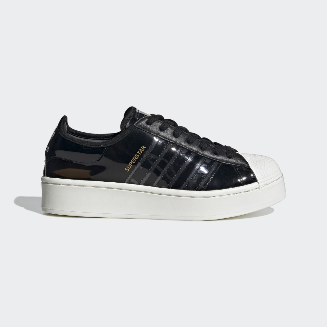 adidas Superstar Bold FW8423 01