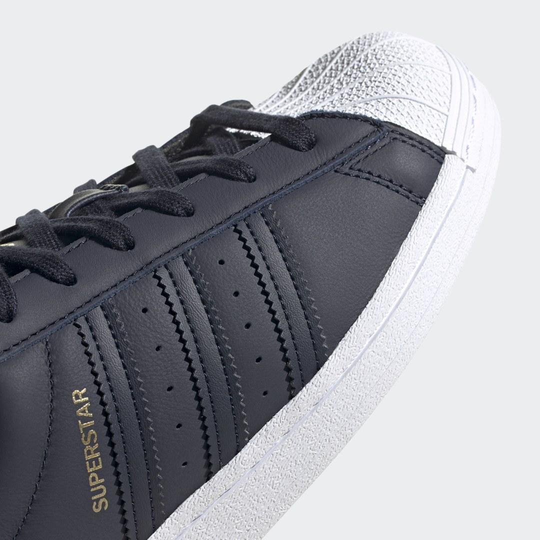 adidas Superstar FY3648 05