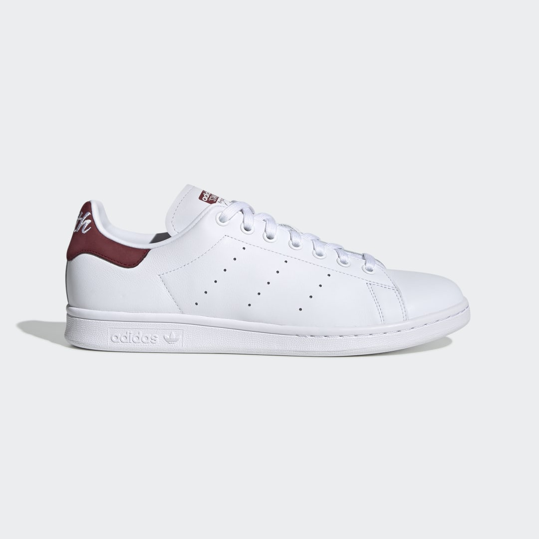 adidas Stan Smith EE5803 01