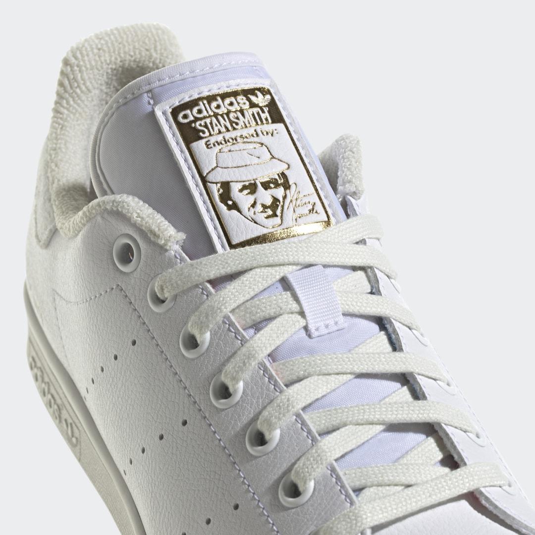 adidas Stan Smith H03223 04