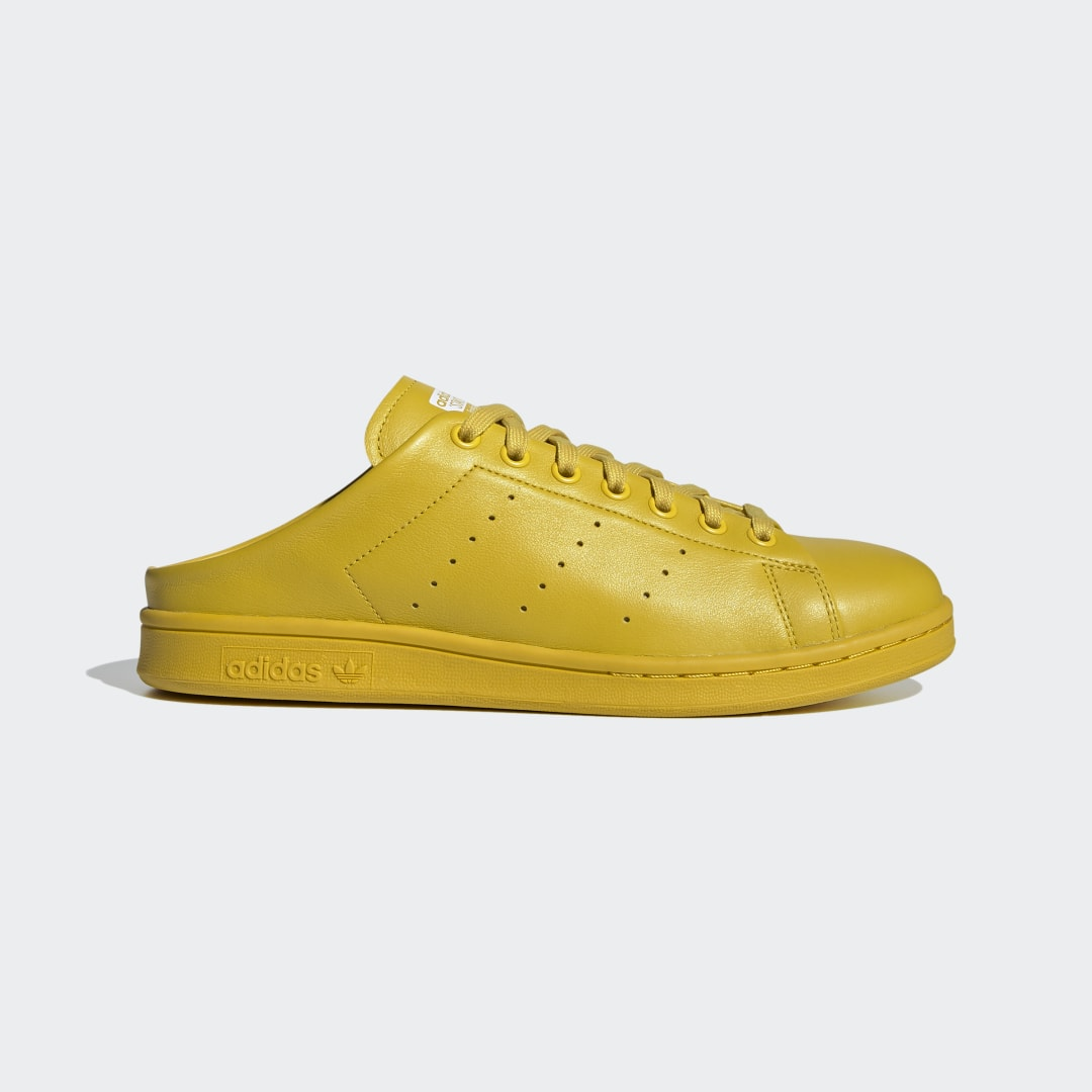 adidas Stan Smith Slip-On FX0531
