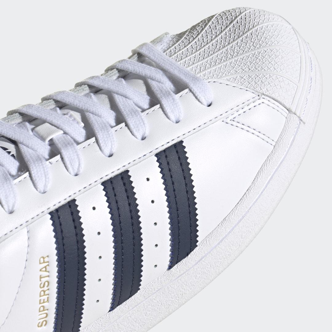 adidas Superstar FZ3560 04