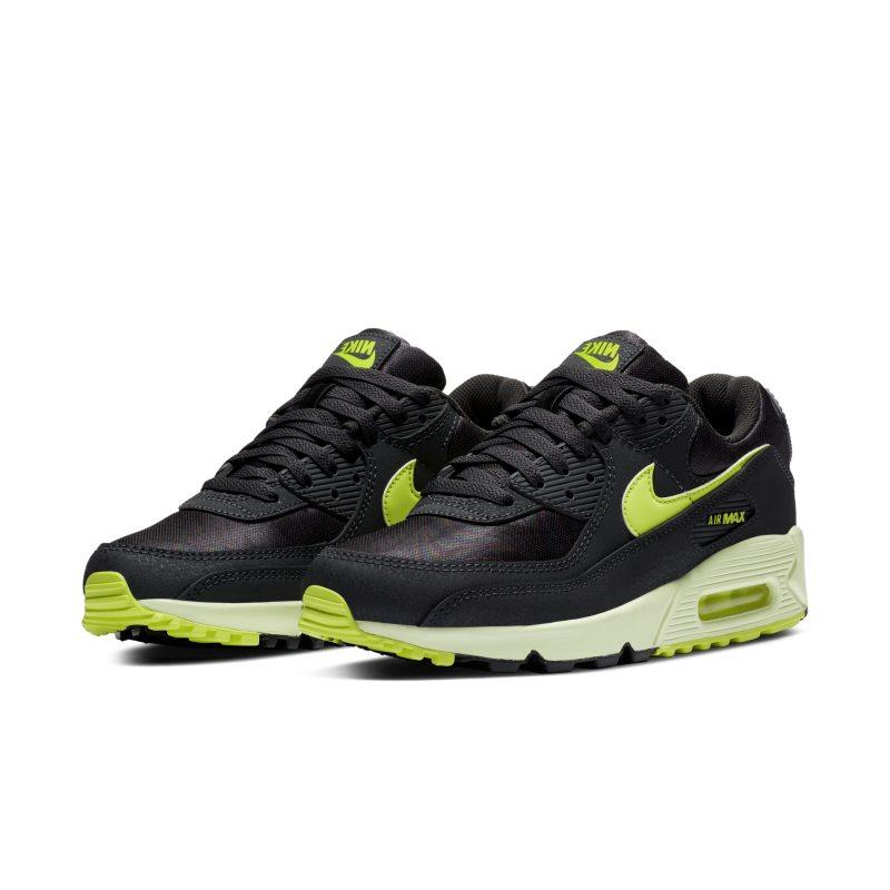 Nike Air Max 90 CZ0378-001 02